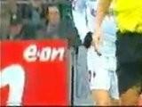 foot, football