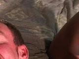 black, black hair gay, fucked