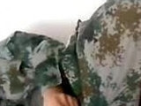 camera, uniform