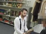 dick, pawnshop, shop, straight, teacher, young men