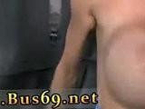 baitbus, cums, straight