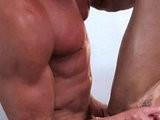 massage, steel